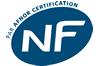 Logo NF