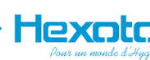 Logo Hexotol