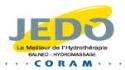 Logo Jedo