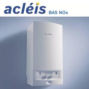 Acleis_bas_nox