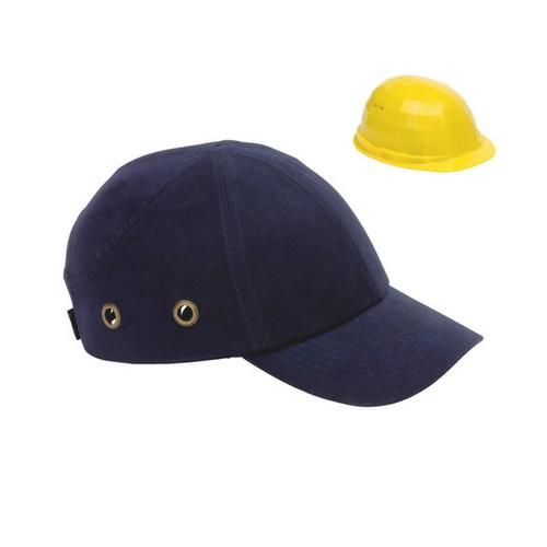 Casque de protection de la tête
